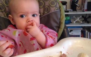 dejeuner-bebe-dme
